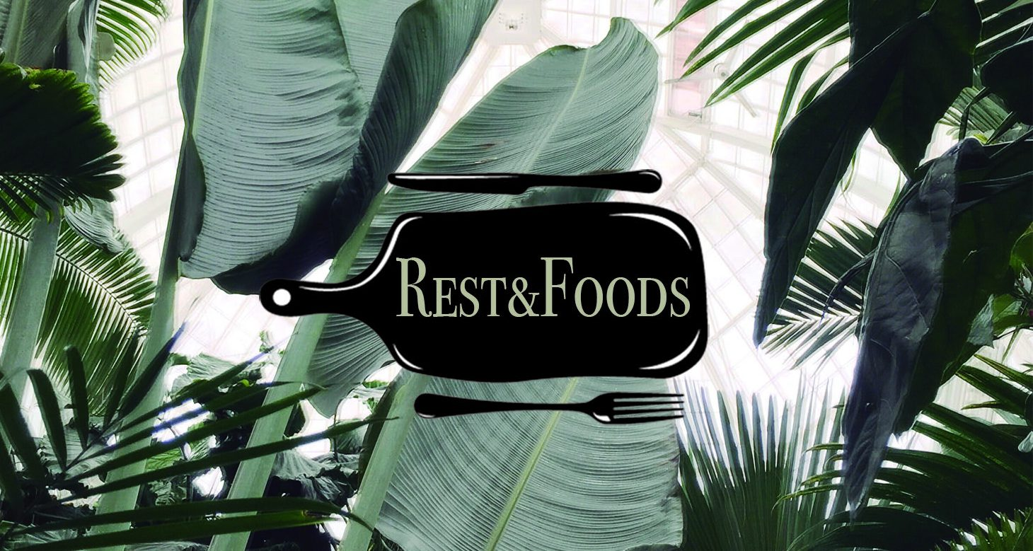 Rest and Foods